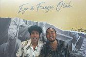 Dari Penuturan Mantan Teroris, Fourtwnty Bikin Lagu
