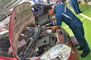 Suzuki Gelar Program Khusus di Akhir Pekan