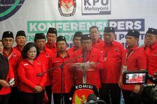 Hari Ini, Megawati Umumkan Calon Gubernur Jatim dari PDI-P