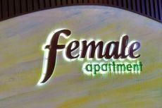 Sekarang, Sewa Apartemen di Depok Bisa Sampai Rp 15 Juta Per Bulan