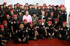 Persis Beri Dukungan Buat Rizal Ramli
