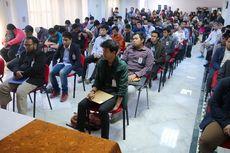 Cegah Pelajar Ilegal di Mesir, Kemenag RI Adakan Tes Khusus