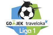 Hasil Liga 1, Arema FC Kalahkan Bhayangkara Empat Gol Tanpa Balas