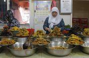 Rendang Daging Ayam Tak Kalah Lezat dari Daging Sapi