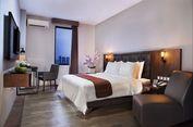 Hotel Strategis Dekat Kampus di Yogyakarta