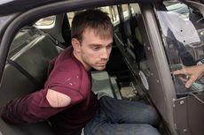 Sempat Buron, Pelaku Penembakan di Nashville Ditangkap