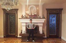Kalah Main Game, Anak Taipan Usia 14 Tahun Bunuh Temannya Pakai Pisau