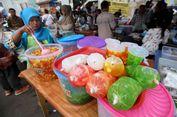 Menu Takjil Bisa Lestarikan Kuliner Nusantara
