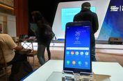 Samsung Bakal Gabungkan Seri Galaxy A dan Galaxy J?