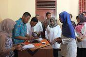 Penerima Program Keluarga Harapan di Gunungkidul Menurun