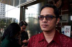 Dua Kali Mangkir, Sespri Wali Kota Batu Terancam Dijemput Paksa KPK