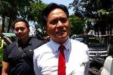 Jadi Pengacara Jokowi-Ma'ruf, Yusril Diminta Mundur sebagai Kuasa Hukum HTI