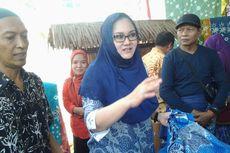 DPRD Kendal Didesak Gunakan Hak Interpelasi terhadap Bupati Mirna