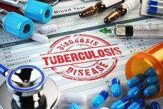 Antibiotik Lama Ini Berpotensi Jadi Obat Baru bagi Pasien TBC