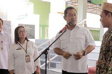 Walikota Semarang Kunjungi Tambakrejo untuk Berbagi dengan Masyarakat