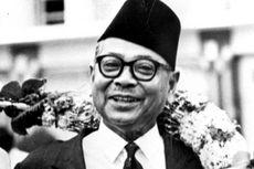 Biografi Tokoh Dunia: Tunku Abdul Rahman, Bapak Kemerdekaan Malaysia