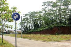 Perkembangan Infrastruktur Transyogi-Cibubur Bisa Kerek Harga Lahan