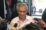 TKN Jokowi Sindir Hashim: Enggak Ungkit Sekalian Waktu Mega-Prabowo