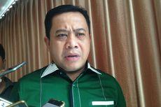 PKB Pertimbangkan Buat Poros Tengah dengan Golkar pada Pilkada Jateng