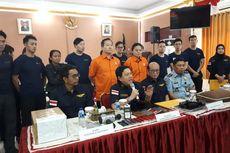 Buka Praktik Pijat Ilegal di Hotel Bintang Empat, 20 Warga Asing Ditangkap