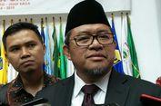 Fadli Zon: Kami Dengar Sayup-sayup Aher Calon Kuat Pendamping Prabowo