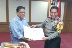 Ombudsman Harap Tewasnya Tahanan di Cirebon Jadi Pembelajaran Polisi