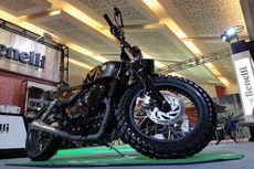 Simak Harga Motor Sport 250 cc di Agustus 2019