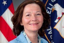 Mengenal Gina Haspel, Calon Direktur CIA yang Kontroversial