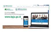 BPJS Kembangkan Rujukan Berbasis 'Online', Ini Penjelasan Lengkapnya