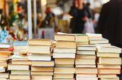 Protes Tere Liye dan Jalan Sunyi Dunia Literasi
