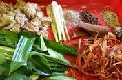 Kompleksitas Makanan Indonesia, Potensi untuk Mendunia