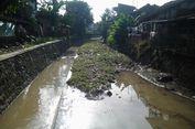 Warga Kaliwungu Kendal Tuding Jalan Tol Penyebab Banjir Bandang