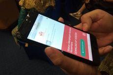 Aplikasi Ini Sajikan Augmented Reality bagi Turis Kunjungi Keraton