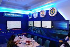 Beri Nama Posko Green Line, Polisi Harap Tol Jakarta-Cikampek Bebas Macet