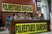 Polisi La   njutkan Proses Hukum Penganiayaan Komandan Brigadir Persis