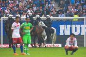 Hasil Bundesliga, Klub Dinosaurus Jerman Akhirnya Terdegradasi