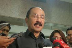 Novanto Mangkir Pemeriksaan KPK, Pengacara Beralasan Uji Materi di MK