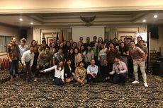 Bangun Keakraban Generasi Muda Indonesia dan Australia, Ini Cara KJRI Sydney