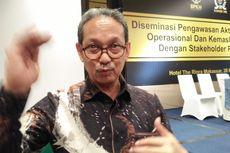 BPKH Bantah Dana Haji Dipakai untuk Pembangunan Infrastruktur di Indonesia