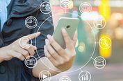 Survei: 66 Persen Bank di Indonesia Terapkan Strategi Digital