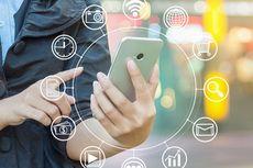 OJK: Agar Tak Terlilit Utang Pinjaman Online, Nasabah Harus Tahu Diri