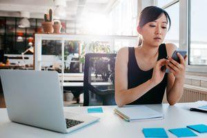 Tipe Introvert atau Ekstrovert Dilihat dari Kebiasaan di Media Sosial
