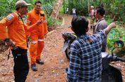 Tidak Kunjung Pulang, Yuli Dilaporkan Hilang di Hutan