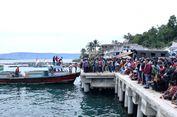 Pilkada Serentak 27 Juni, Keluarga Korban KM Sinar Bangun Terancam Tak Mencoblos