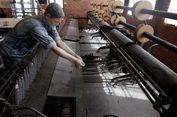 5 Museum di Dunia untuk Mengenang Perjuangan Buruh