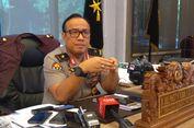 Terduga Teroris yang Ditangkap Saat Razia Lalu Lintas Rencanakan Teror di Yogyakarta