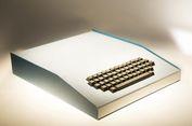Nyaris Jadi Sampah, Komputer Langka Steve Jobs Dimuseumkan