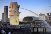 5 Alasan Banyak Perusahaan Teknologi Dunia Pindah ke Singapura