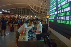 Menhub: Solusi Pembangunan Bandara Bali Utara Selesai Tahun Ini