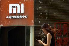 Penyebab Turunnya Penjualan Smartphone di China